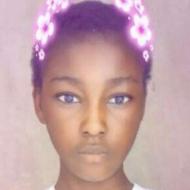 Adeola Akingbade