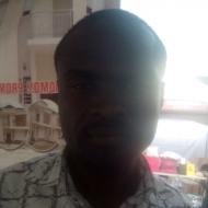 Emeka Tochukwu