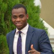 Adedotun Odunsi