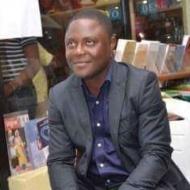 Solomon Okpa